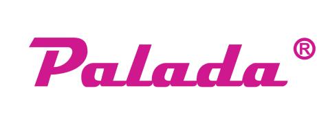 Палада