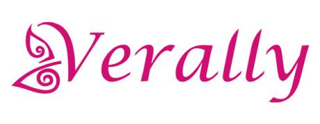 Verally